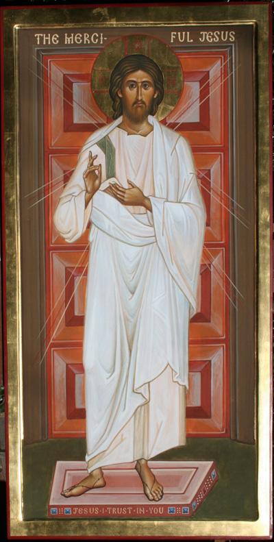 MERCIFUL CHRIST dans immagini sacre 14_big