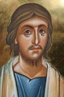 Timotheos (detail)