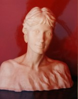 Lucinda portrait