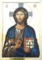 Christ (Shropshire)