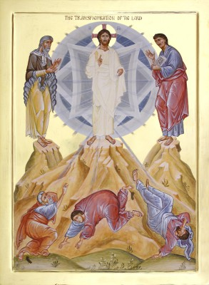 transfiguration-dec-2014