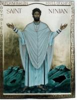 St Ninian