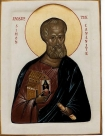 St Simon the Cananite