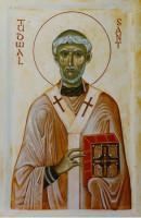 St Tudwyl