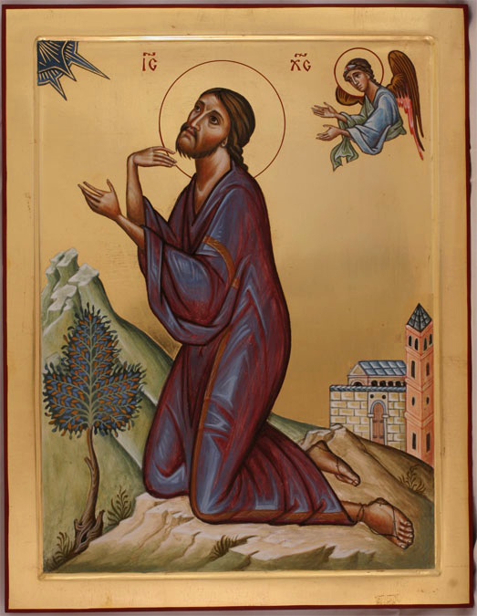 CHRIST IN GETHSEMANE dans images sacrée 09_christ_in_gethsemane_b