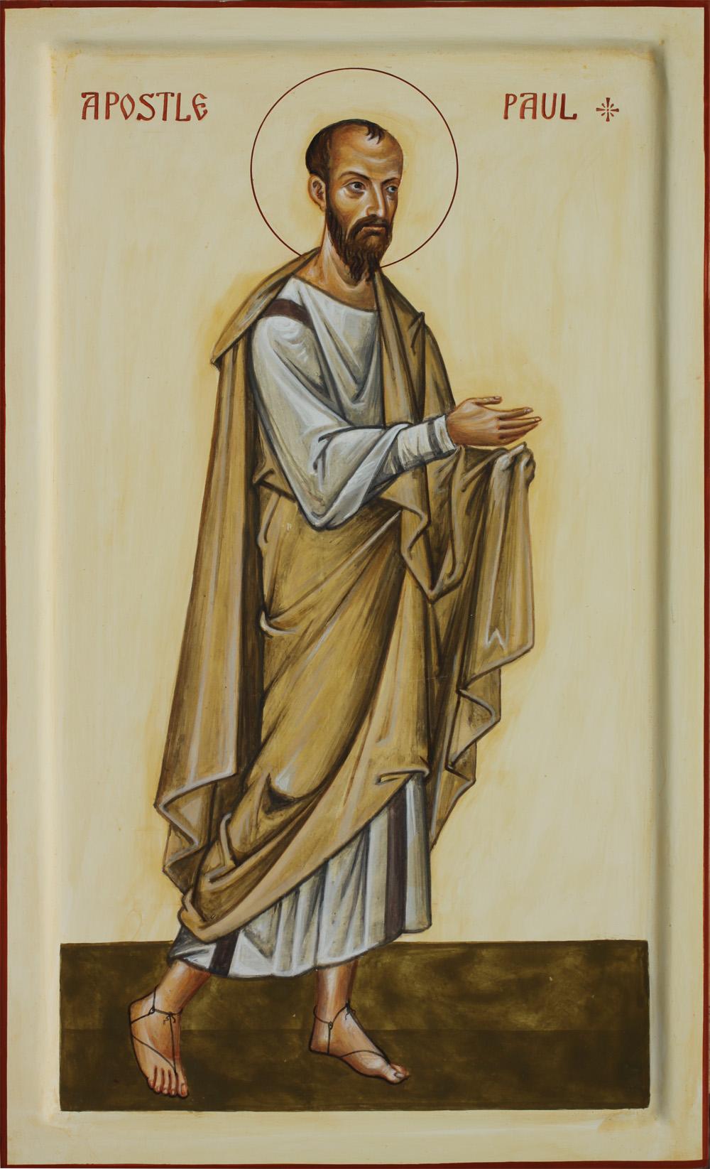 San Paolo Apostolo dans IMMAGINI (DI SAN PAOLO, DEI VIAGGI, ALTRE SUL TEMA) apostle-paul-zennon4