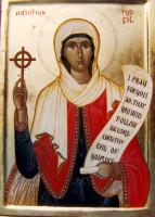 St Tydfil