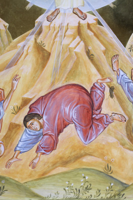 transfiguration dec 2014 detail