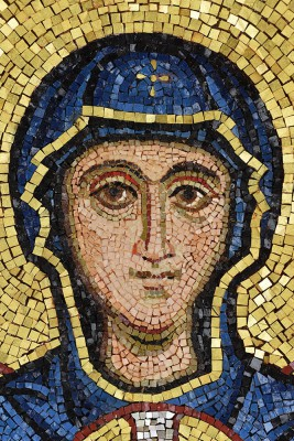 mother-of-god-mosaic-02