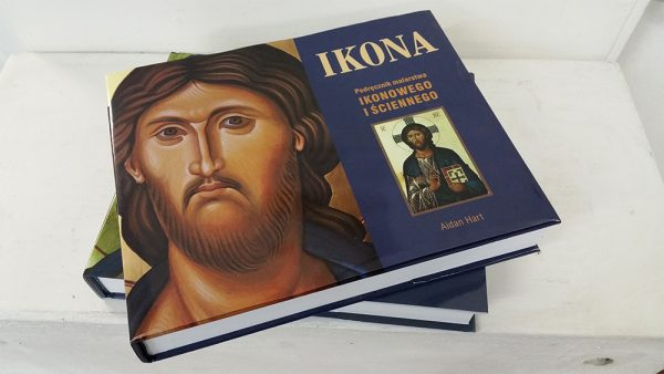 polish-edition-of-techniques-of-icon-and-wall-painting