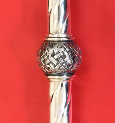 celtic-bishops-staff-crozier-detail