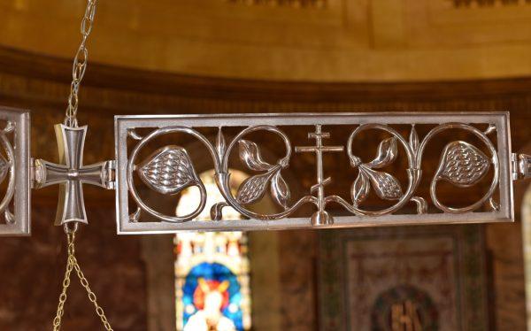 church-choros-detail