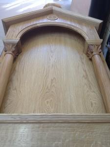 wooden-icon-casing-kivot-01-225x300