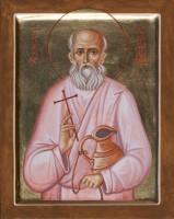 St Philoumenos