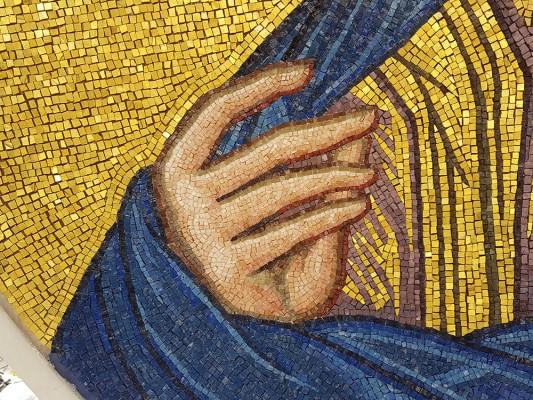 christ-pantocrator-dome-mosaic-01
