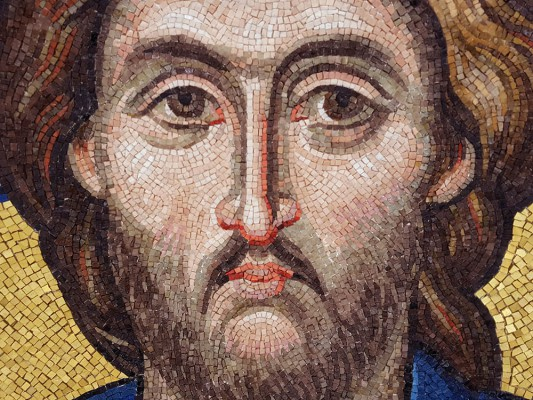 christ-pantocrator-dome-mosaic-02