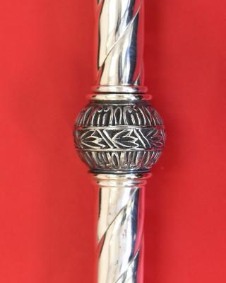 romanesque-bishops-staff-crozier-detail